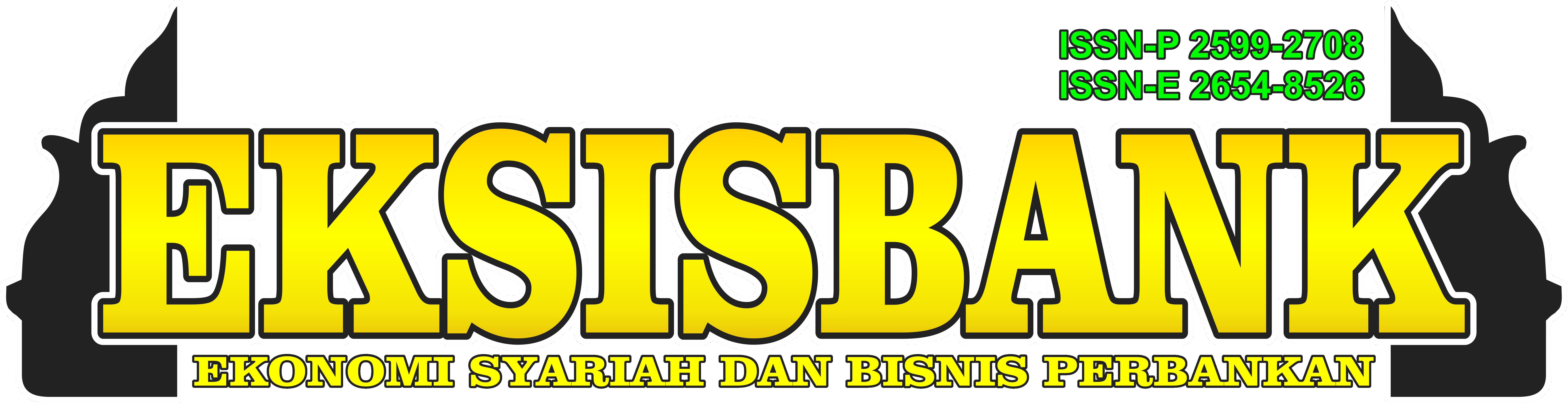 eksisbank